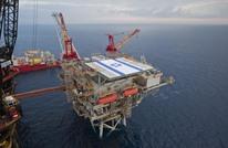 """الاحتلال يصادق على اتفاقية """"ميد إيست"""" لنقل الغاز إلى أوروبا"""