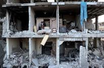 صحافة غربية: الغوطة.. استهداف للمشافي والأطباء والجرحى