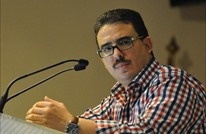 """""""رايتس ووتش"""" تنتقد ظروف اعتقال الصحفي المغربي بوعشرين"""
