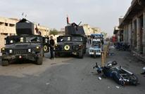 الجيش العراقي ينفي الانسحاب من كركوك والمحافظ يُطمئن