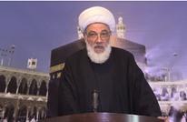 الطفيلي يقارن بين وضع تركيا ووضع إيران بظل العقوبات (شاهد)