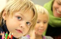 ما هي الفوائد طويلة الأمد للتعليم المبكر للأطفال؟