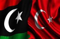 مسؤول تركي: تهديدات السيسي لن تردع أنقرة عن دعم طرابلس