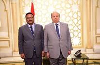 وزير يمني يهاجم الإمارات: لن نقبل استمرار العلاقة معها (شاهد)