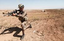 مقتل 3 جنود أتراك وإصابة آخرين في عمليات شرق العراق