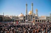 WP: لهذه الأسباب فقدت المؤسسة الدينية أهميتها بإيران