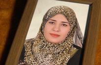 """الأمن المصري يعتقل """"أم زبيدة"""" بعد تصريحاتها لـ """"بي بي سي"""""""