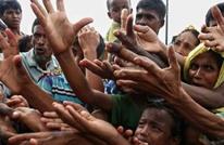 WP: يجب محاسبة نظام ميانمار على إبادة مسلمي الروهينغا