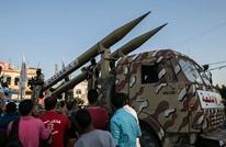 تقدير إسرائيلي: 7 احتمالات خلف التصعيد مع حماس في غزة