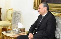 النائب العام المصري يأمر بمراقبة مواقع التواصل الاجتماعي