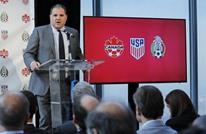 المغرب يهدد طموح أمريكا في استضافة كأس العالم 2026