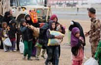 نيويورك تايمز: هكذا كان تنظيم الدولة يحاكم مرتكبي الجنح
