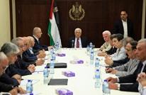 محللون: حكومة منظمة التحرير دون برنامج سياسي