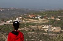 حكومة الاحتلال تخطط للاستيلاء على 139 دونما شرق رام الله