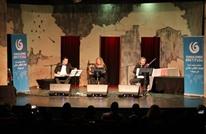 ندوة ثقافية ببيروت لاستعراض تأثير فيروز على الأغنية التركية