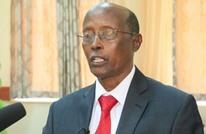 نائب صومالي يتهم الاستخبارات الإماراتية بمحاولة اغتياله