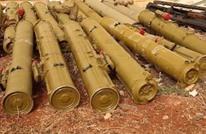 يني شفق: الأسلحة التي ضبطتها قوى المعارضة في إدلب أمريكية