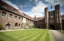 """الغارديان: ما أثر """"بريفنت"""" على حرية التعبير بجامعات بريطانيا؟"""