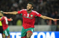 لاعب عربي موهوب يحطم الرقم القياسي لهدافي كأس أفريقيا