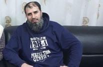 """""""تحرير الشام"""" تفرج عن قائد فصيل اعتقلته 3 سنوات.. من هو؟"""