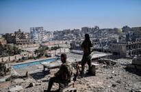 نيويورك تايمز: هل يشهد تنظيم الدولة عودة جديدة قريبا؟