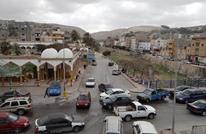إصابة مدنيين بدرنة بقصف شنه مسلحون تابعون لحفتر