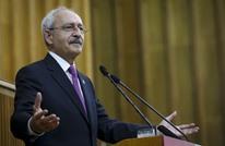 زعيم المعارضة التركية يجدد دعوته لإقامة علاقات مع نظام الأسد