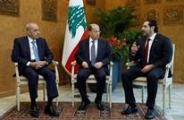 لبنان: سنتحرك لمنع إسرائيل من بناء جدار عند الحدود الجنوبية