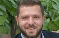 استشهاد المطارد أحمد جرار بمواجهة مع الاحتلال بجنين (شاهد)