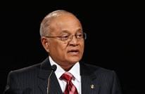 المالديف.. توقيف الرئيس السابق واعتقال رئيس المحكمة العليا