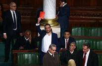 نائب تونسي يضرب عن الطعام.. ووقفة للتضامن معه السبت