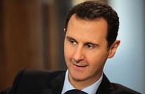 صحيفة إسبانية: هذا ما يريده الأسد من الانتخابات الرئاسية