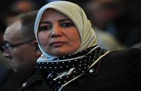 رئيسة حزب وبرلمانية جزائرية تهاجم الأمازيغية وتثير الجدل
