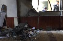 استنكار أممي لتفجير مسجد ببنغازي شرق ليبيا