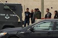 محاولة طعن جنود غرب رام الله.. والاحتلال يعتقل المنفذ