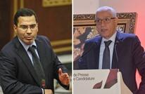 """""""صلاة الفجر"""" تثير خلافا داخليا بين وزراء حكومة المغرب"""