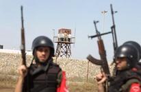 """كود أخلاقي"".. سلاح لتجميل وجه عسكر مصر بدراما رمضان"