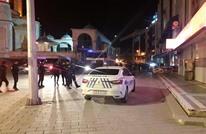 3 إصابات في شجار كبير بين أتراك وسوريين بإسطنبول (شاهد)