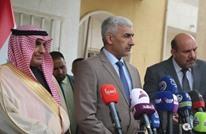 الرياض تدرس تحويل هدية الملعب للعراق إلى مدينة رياضية
