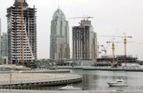 رجل أعمال سعودي يشتري عقارا بمليون ريال ويرده للورثة (شاهد)