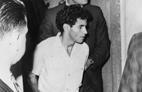 تنويم مغناطيسي.. كتاب يكشف تفاصيل عن اغتيال روبرت كينيدي