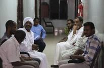 السلطات السودانية تفرج عن 11 صحفيا تنفيذا لقرار البشير