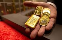 الذهب يصعد بعد أكبر انخفاض في يوم واحد منذ 7 سنوات