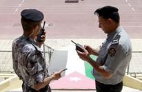 إحباط عمل خلية تابعة لتنظيم الدولة بالأردن خططت لعمليات