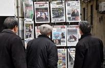 وفقا لوسائل الإعلام الجزائرية.. بوتفليقه حسم الانتخابات
