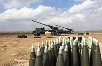 خبراء إسرائيليون: هجماتنا بالعراق تزيد مستوى توتر المنطقة