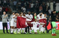 بعد التتويج باللقب.. لاعبو قطر يحصدون الجوائز الفردية أيضا