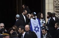 جنرال إسرائيلي يتخوف من توتر العلاقة مع يهود الولايات المتحدة