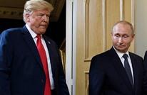 """بوتين معجب بوصف بايدن لترامب بأنه """"جرو"""" الرئيس الروسي"""