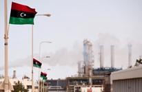 الجيش الليبي: الوقت حان لتدفق النفط وإنهاء المرتزقة بليبيا